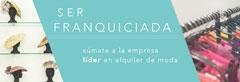 Franquicia 24Fab