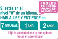 Franquicia Audio & Memory Academia
