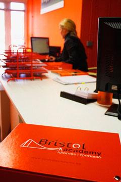 Franquicia Bristol Academy