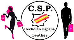 Franquicia CSP Shoes