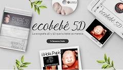 Franquicia Ecobebé 5D