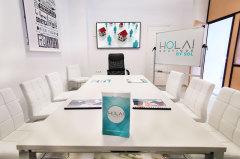Franquicia Hola! Real Estate Company