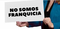 Franquicia MassBell