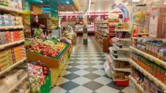 Franquicia MasyMas Supermercados