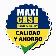 Franquicia Maxi Cash