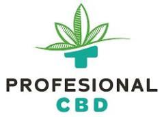Franquicia Profesional CBD