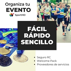 Franquicia SportHD