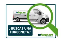 Franquicia Tufurgo.net