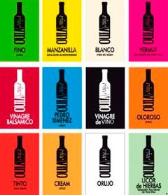 Franquicia Vino Vino