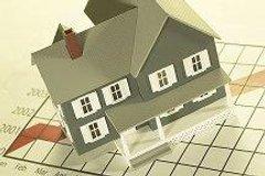 Franquicia AlquilerShop Inmobiliarias