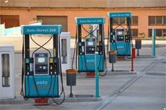 Franquicia AutoNet&Oil