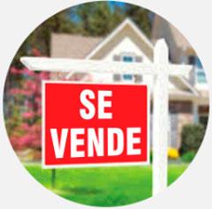 Franquicia Broker´s Gestión Inmobiliaria