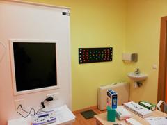 Franquicia E-Medical Box