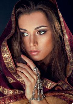 Franquicia Indi Style
