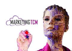 Franquicia Marketing TCM
