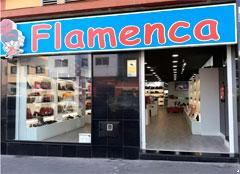 Franquicia Flamenca
