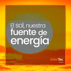 Franquicia SolarTec