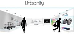 Franquicia Urbanity