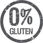 Franquicia 0% Gluten