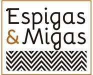 Franquicia 0,50 Espigas & Migas