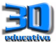 Franquicia 3D Educativo