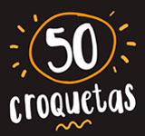 Franquicia 50 Croquetas