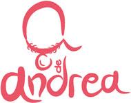 Franquicia A de Andrea