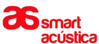 Franquicia AA Smart Acústica