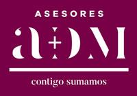 Franquicia ADM Asesores