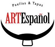 Franquicia ARTEspañol Paellas & Tapas