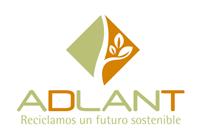 Franquicia Adlant