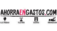 Franquicia Ahorraengastos.com