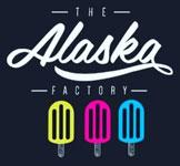 Franquicia Alaska Factory