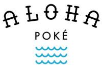 Franquicia Aloha Poké