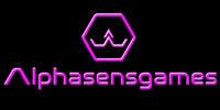 Franquicia Alphasens Games