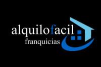 Franquicia Alquilofacil