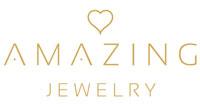 Franquicia Amazing Jewelry
