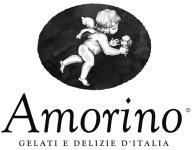 Franquicia Amorino