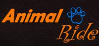 Franquicia Animal Ride