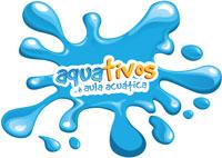 Franquicia Aquativos