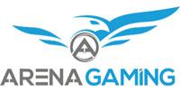 Franquicia Arena Gaming