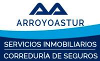 Franquicia Arroyoastur
