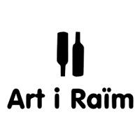 Franquicia Art i Raim