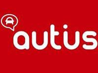 Franquicia Autius