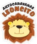 Franquicia Autocaravanas Leoncito