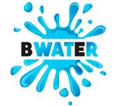 Franquicia B Water