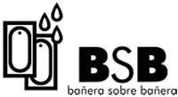 Franquicia BSB Bañera sobre Bañera