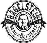 Franquicia Bagelstein