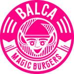 Franquicia Balca