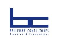 Franquicia Ballemar Consultores